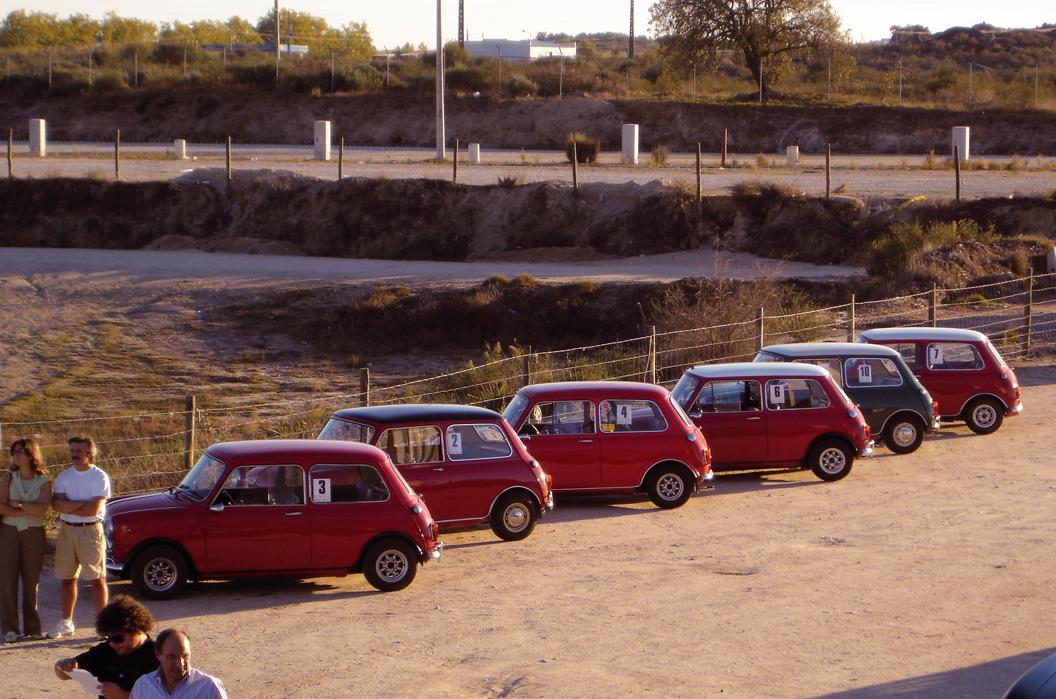 mini-2007-02