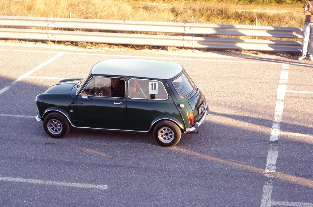 mini-2007-03