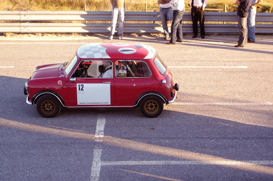 mini-2007-04