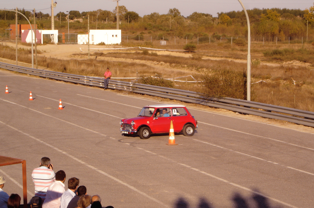 mini-2007-07