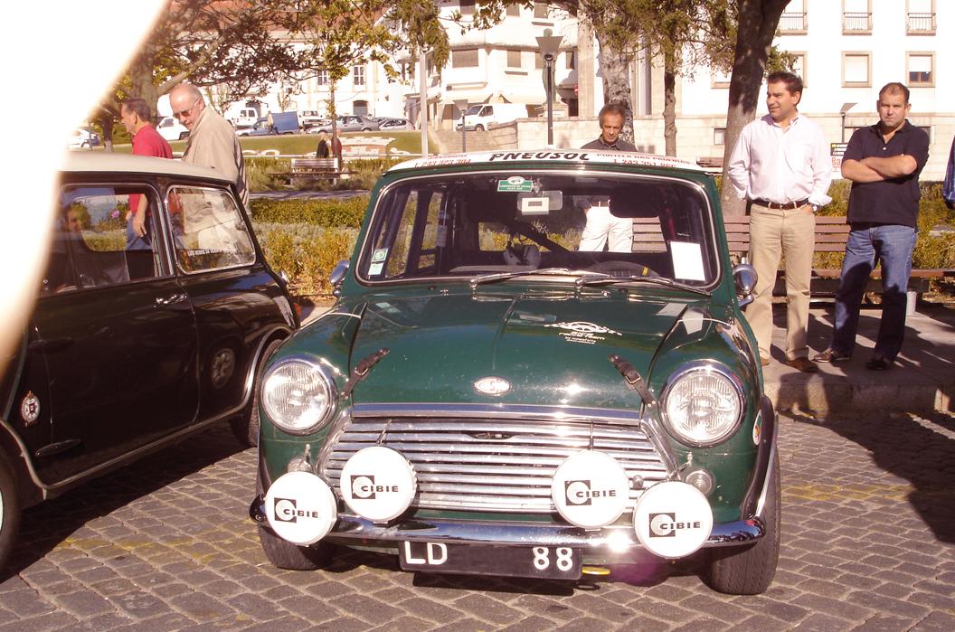 mini-2007-10