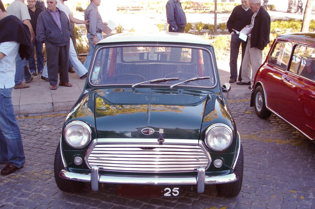 mini-2007-11