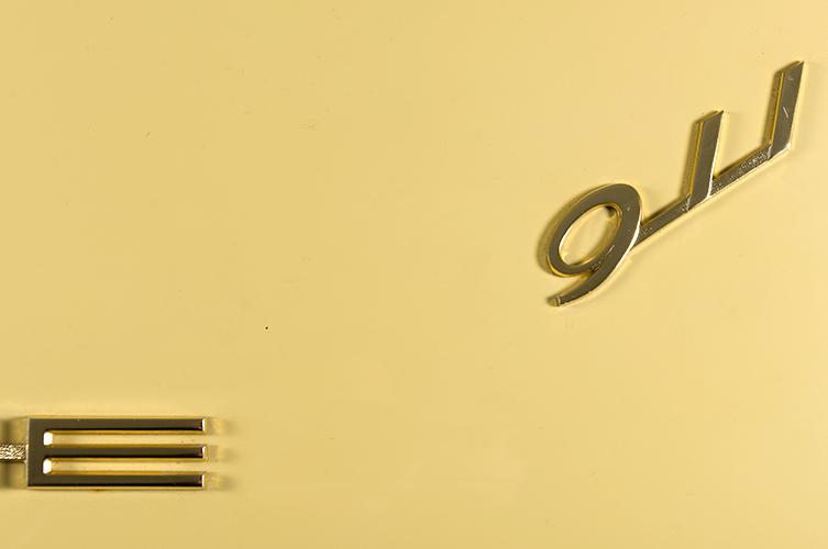 galerie-jaunechamp-16