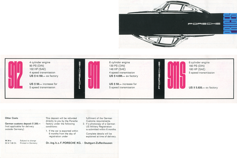 img-brochure-42b