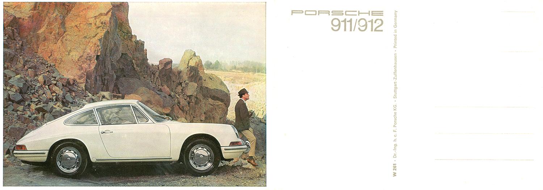 img-brochure-48B