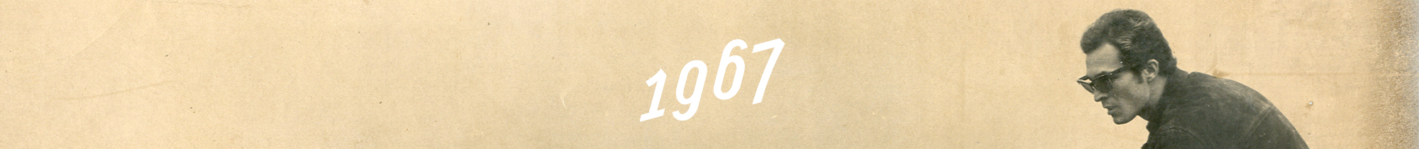 petit-slider-brochure-1967b