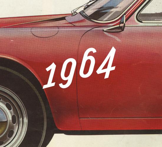 typo-date-1964-01