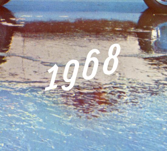 typo-date-1968-04