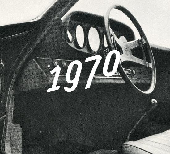 typo-date-1970