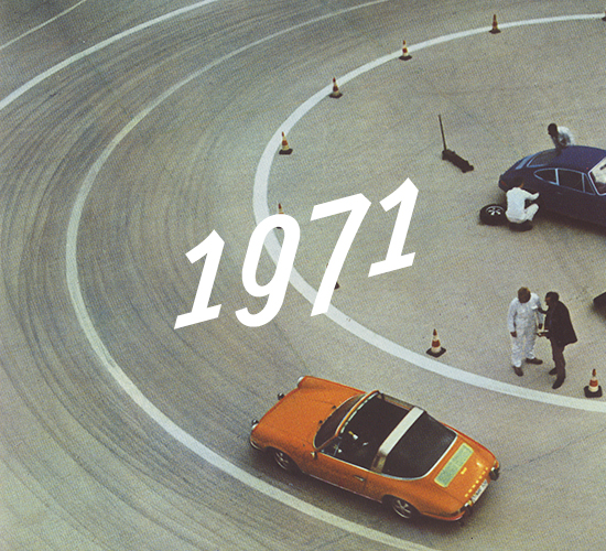 typo-date-1971-01
