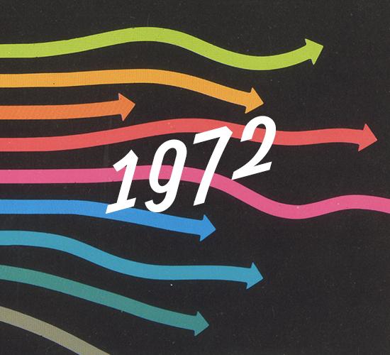 typo-date-1972-01