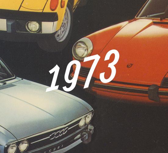 typo-date-1973-01