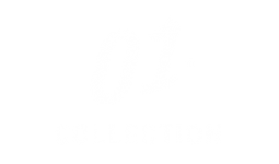 typo-parallax-collec-02