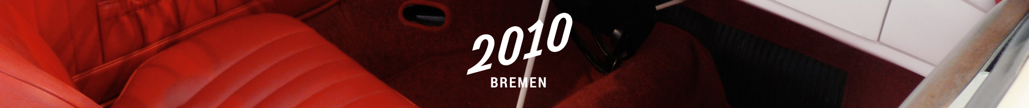 2010-bremen-slidi-03