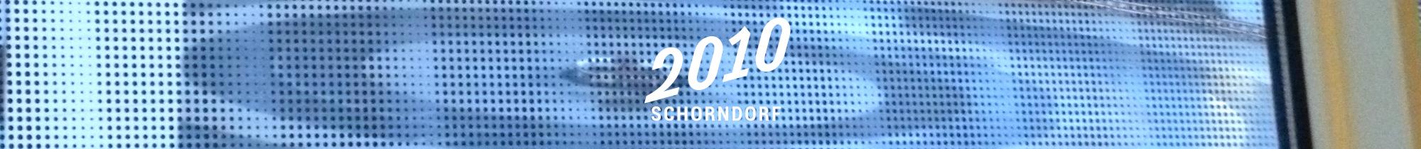 2010-schorndorf-slidi-01