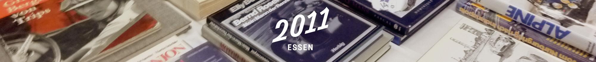 2011-essen-slidi-01