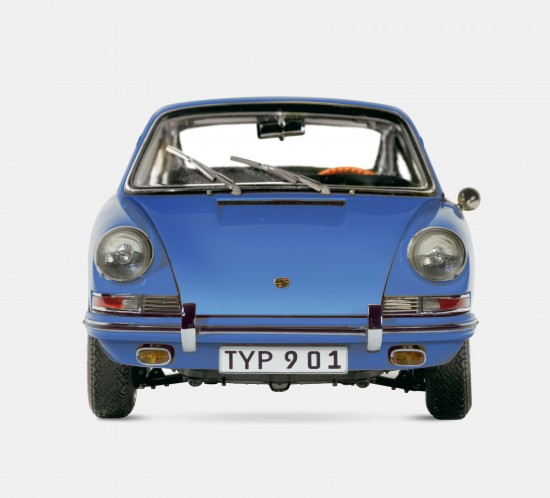 Porsche_911s_2_Targa_Gulf_Bleu_ok