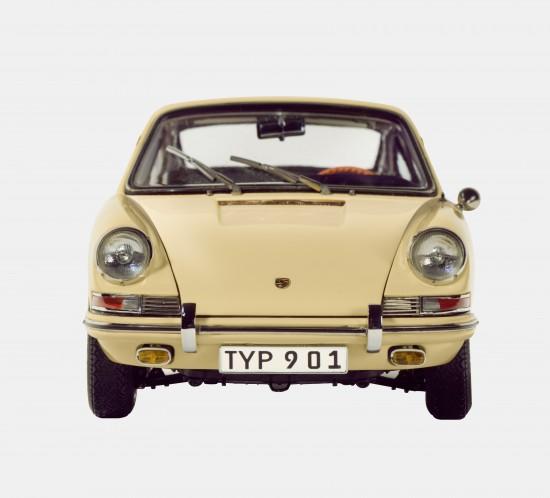 Porsche_912_Targa_Jaune_Champagne