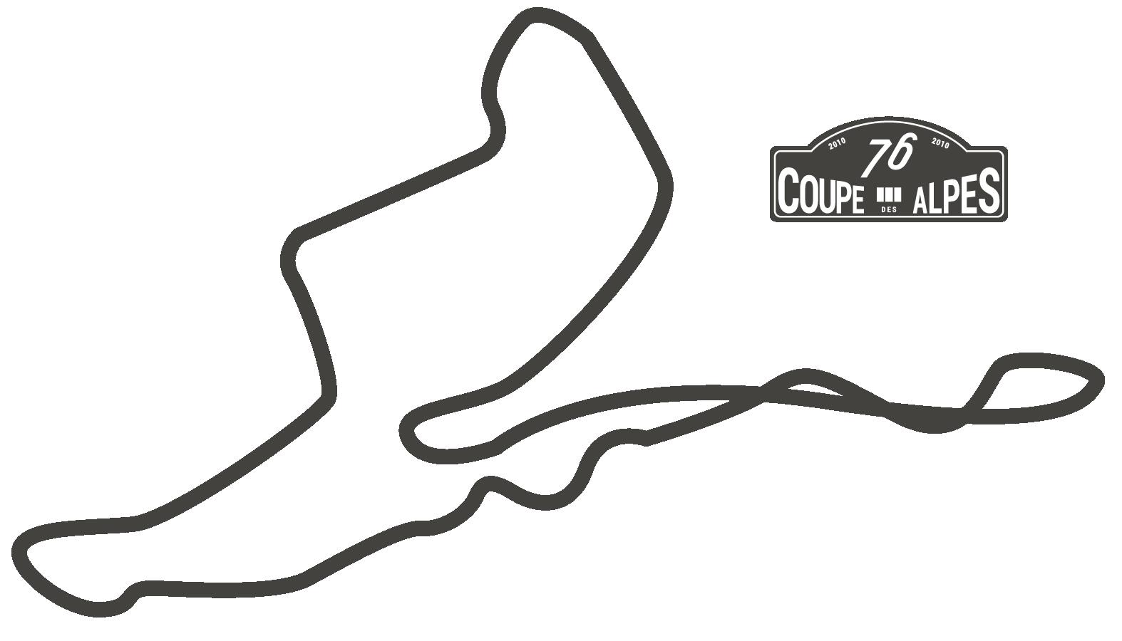 circuit-03-01