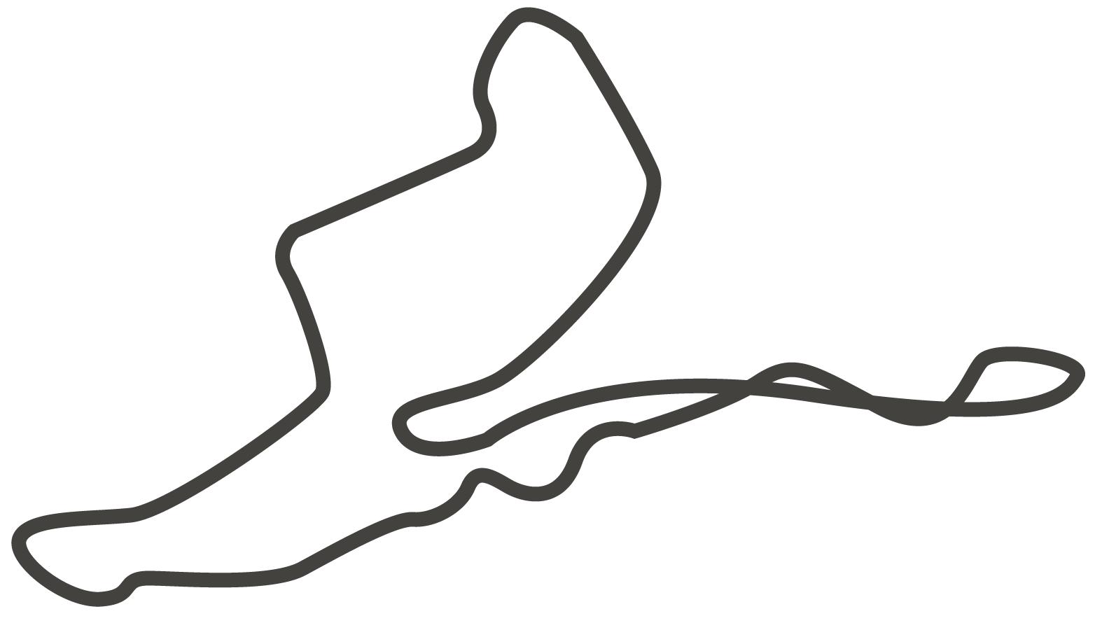 circuit-04-01