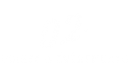 foire-event-paralax-typo
