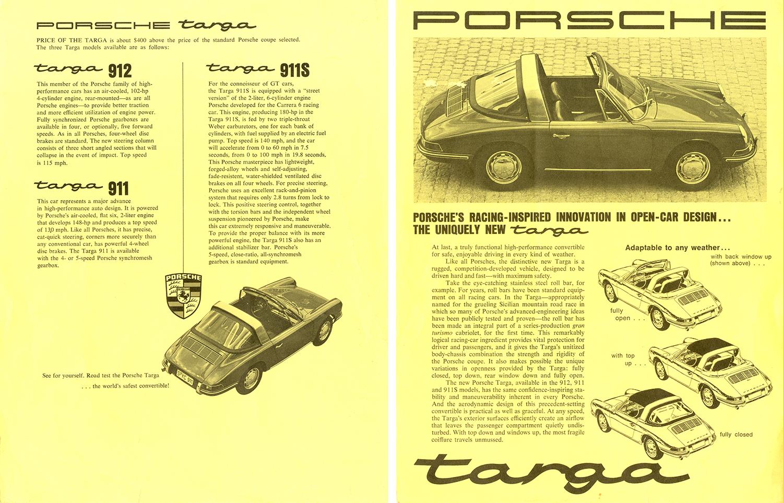 img-brochure-58
