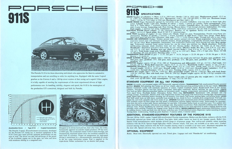 img-brochure-59