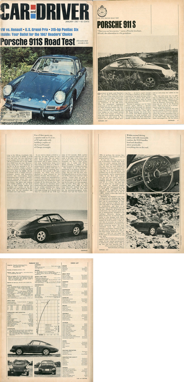 img-brochure-61