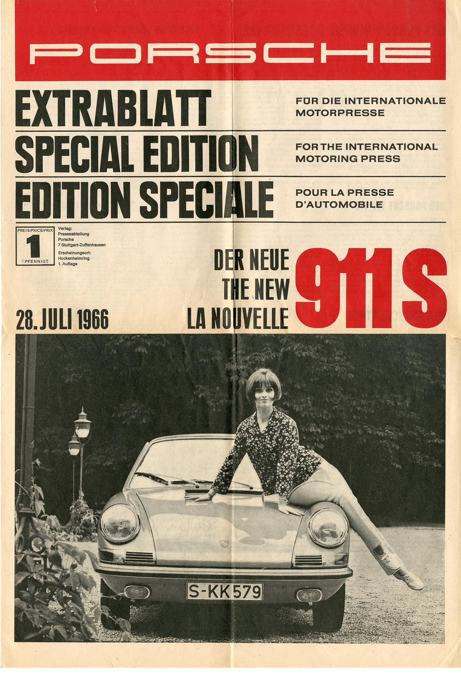 img-brochure-63A