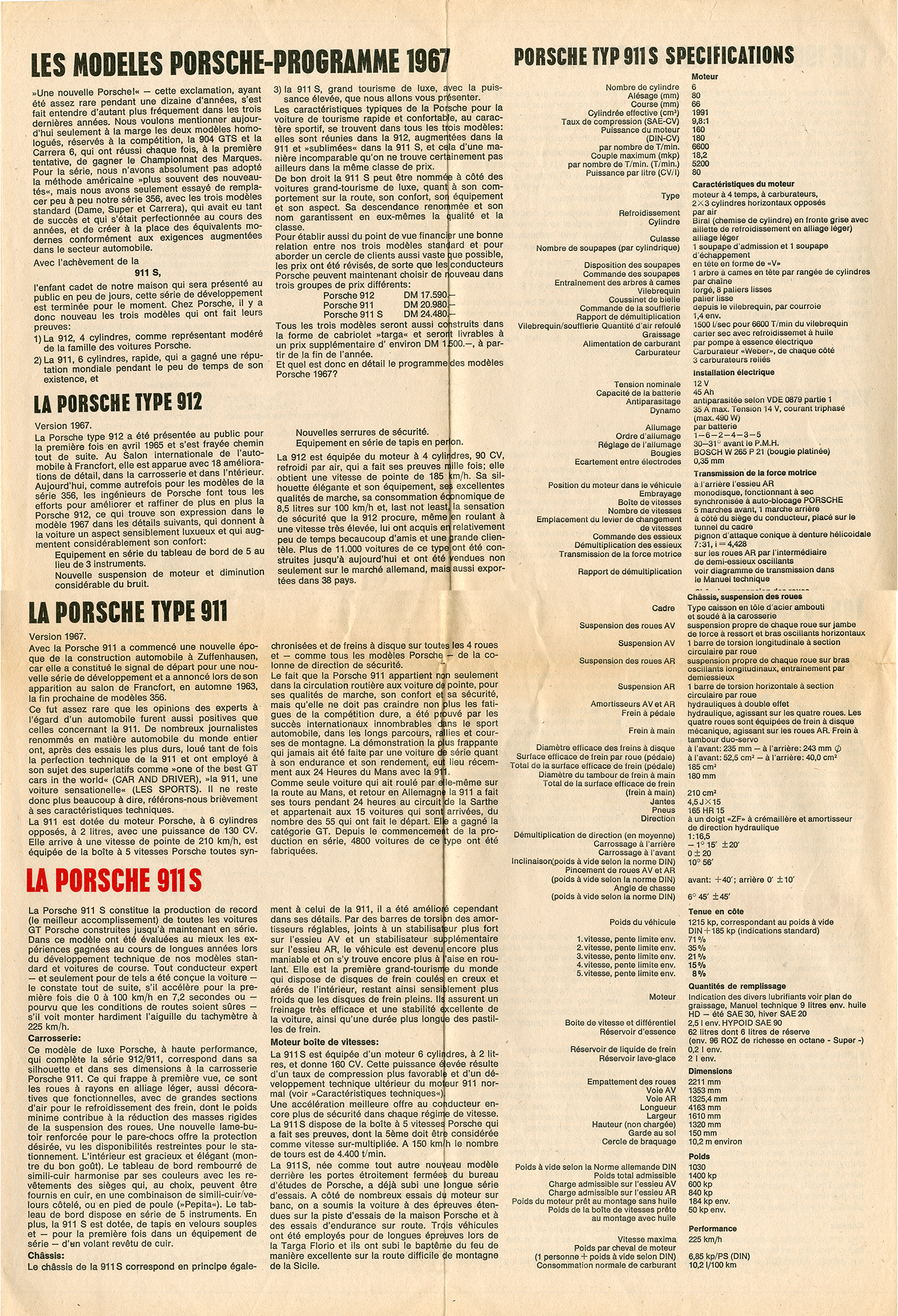 img-brochure-63B