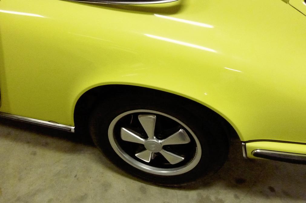 jaune-06