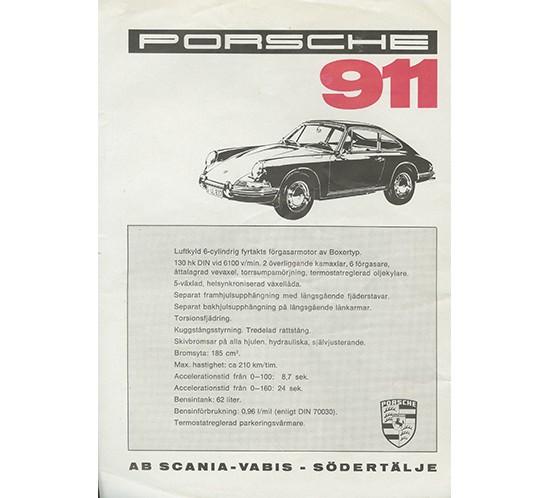 min-broch-65-12