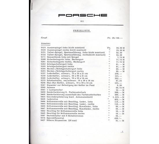 min-broch-65-16