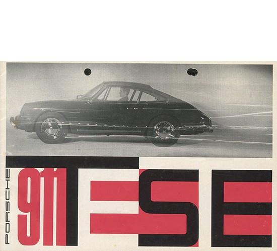 min-broch-65-9