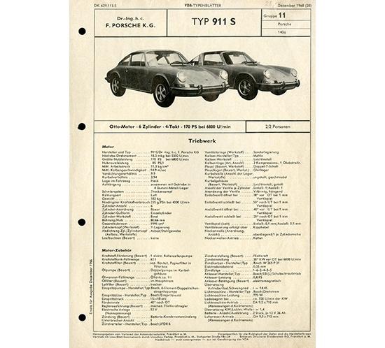 miniature-brochure-102