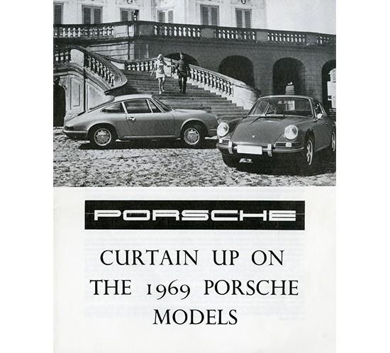 miniature-brochure-104