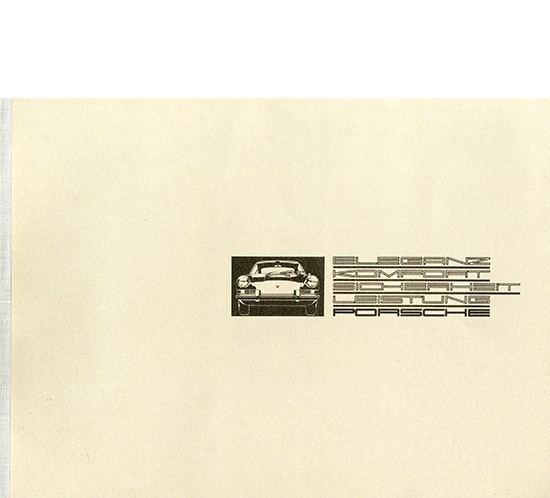 miniature-brochure-105