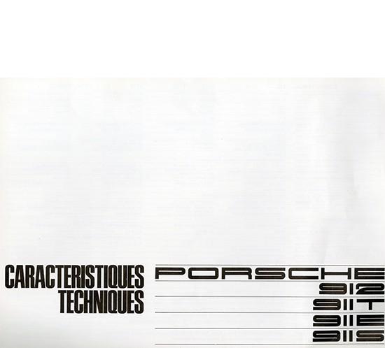 miniature-brochure-107