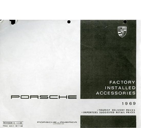 miniature-brochure-116