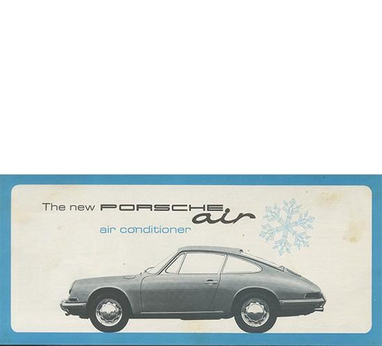 miniature-brochure-21