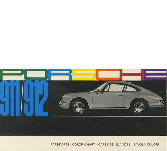 miniature-brochure-25