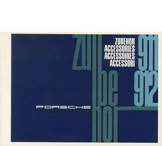 miniature-brochure-26