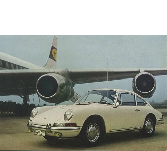 miniature-brochure-29