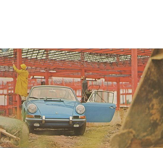 miniature-brochure-30