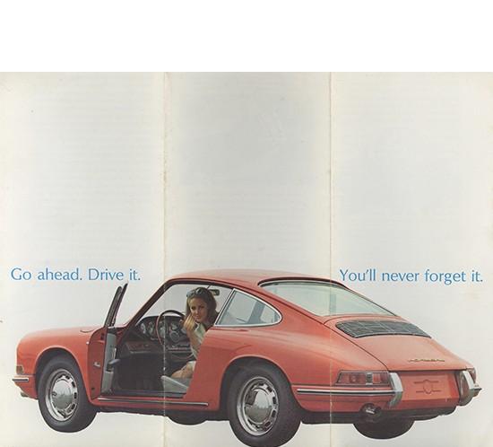 miniature-brochure-32