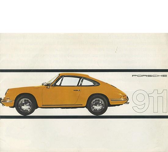 miniature-brochure-34