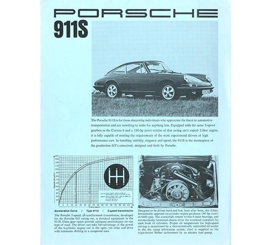 miniature-brochure-59