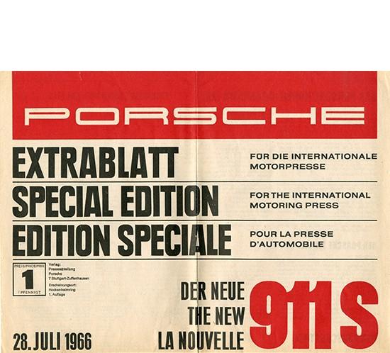 miniature-brochure-63