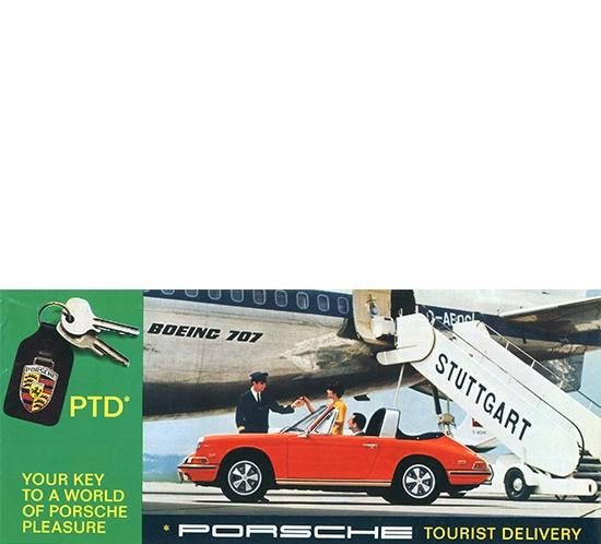 miniature-brochure-91