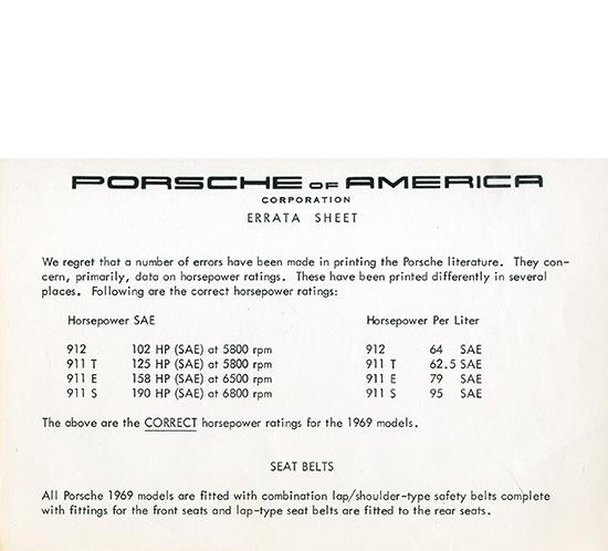 miniature-brochure-92
